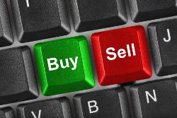 Domain Buying and Selling