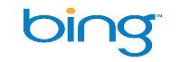 bing-200x69