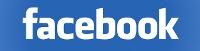 facebook-200x51