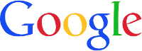google-200x71